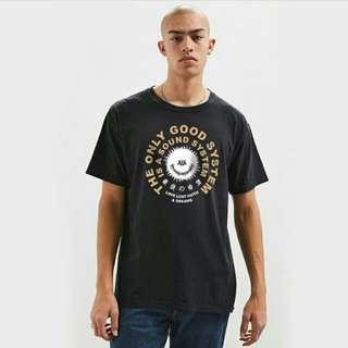 Simple T'shirt