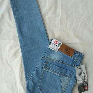 Jeans ori