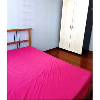 Convenient location for Rent. Opposite Hougang Mall