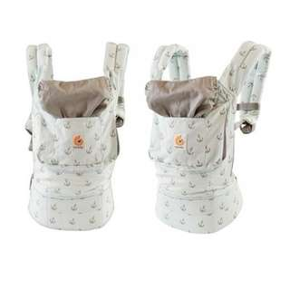 Selling  prelove Ergobaby Original Baby Carrier