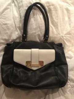 Kardashian Kollection Tote Handbag