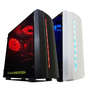 Gaming PC (NEW), CNY Promotion!