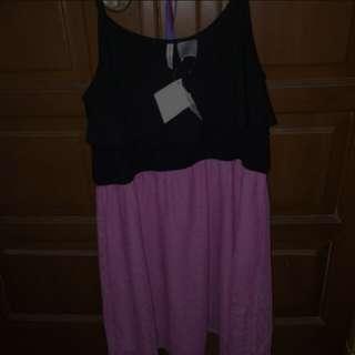 Dress sale murah / dress pesta / baju murah #cintadiskon