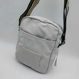 Lacoste Sling Bag (replica)