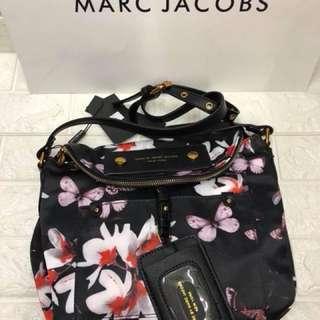 Marc Jacobs bag (authentic)