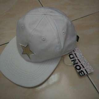 BONDS CAP