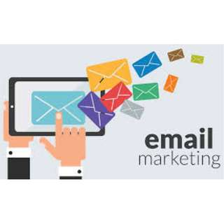 Improve Leads and Market Shares using Email Marketing