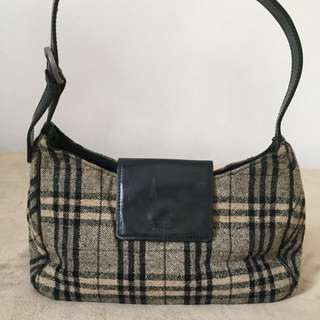 Burberry - Bag