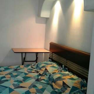 BLK 747 Jurong West Master Room For Rent