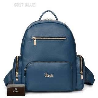 Bonia Backpack