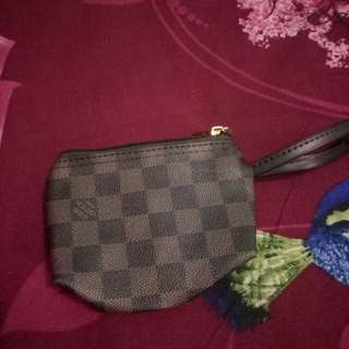 Dompet small