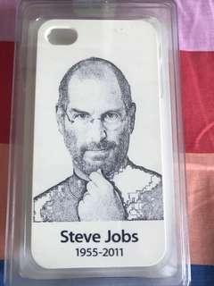 I phone4 case