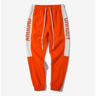Newin Pants