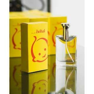 jual berbagai macam parfum 100% ORI eropa nobox