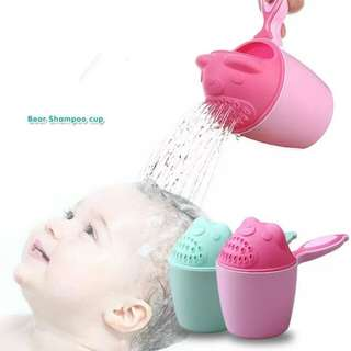 NEW Baby Shower Water Cup