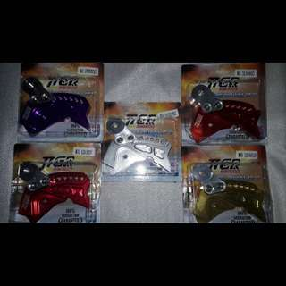 Lowering bracket Mio 125