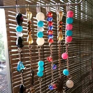 Bros Jilbab Handmade