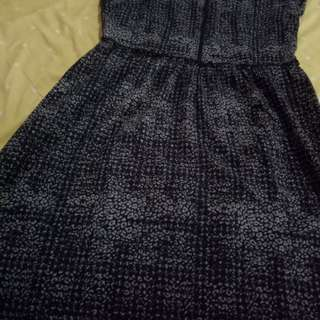 Dress merk tom tailor