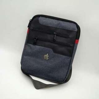 Apple Sling Bag (Class A)