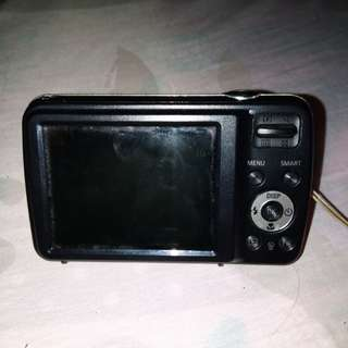 Samsung Camera for sale