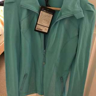 Lorna Jane Excel Jacket