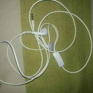 Samsung S5830 Universal headset