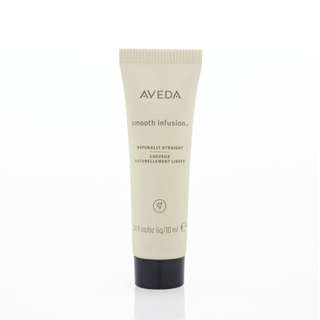 Aveda Smooth Infusion Naturally Straight (10ml)
