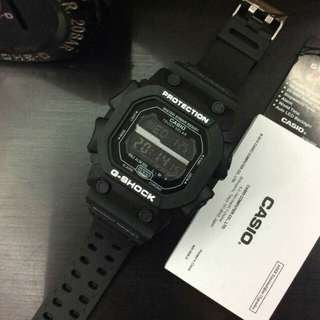 Japan Gshock (Pawnable)