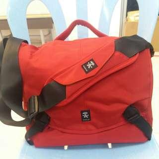 (offer)Crumpler Sling Bag