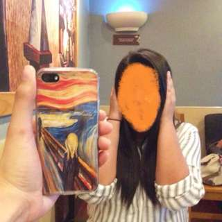 3-in-1 Interchangeable Phone Cases for Sale!