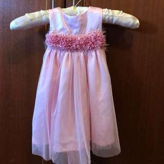 Brand New Dress for Baby Girl