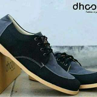 Dhoom 009