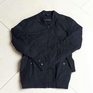 Vintage Zara Jacket