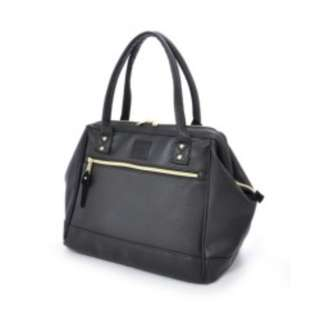 Anello Synthetic Leather Handbag