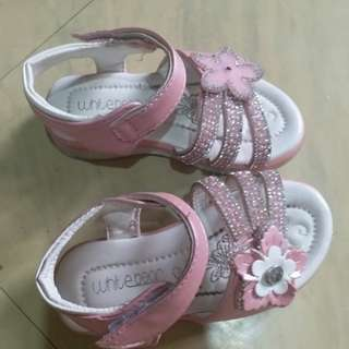 Baby shoes/ sandal