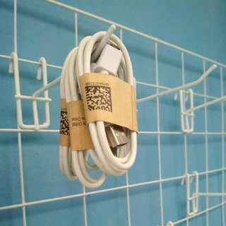 Kabel data charger