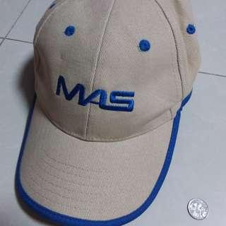 Matsushita Avionics System (Panasonic) collection