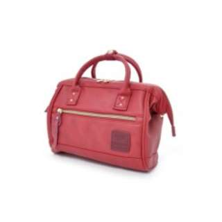 Anello Mini Synthetic Leather 2 Way Sling Bag