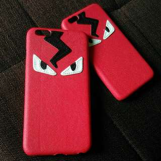 Case iPhone 6/s dan 6+