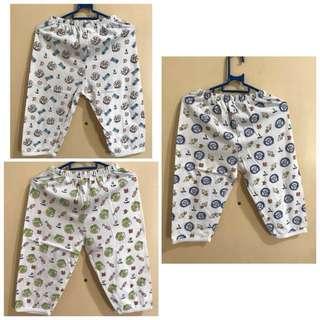 Kidz Pajama