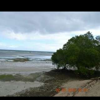 For Sale Beach Resort in San Juan Batangas