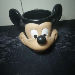 Mug mickey 90n