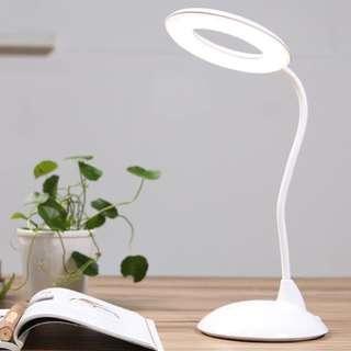 Miniso LED Table Lamp (HZ-Q7)