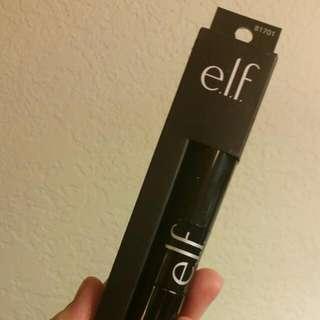 E.L.F. Eye Primer & Liner Sealer