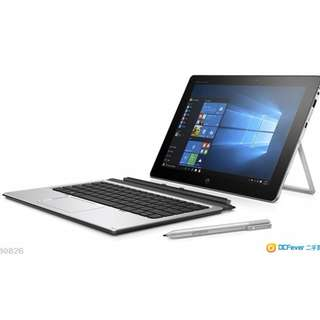 HP Notebook /All In One /PC 陳列品清倉 $1200起