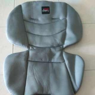 Cover stroller