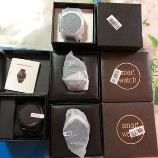 Smart Watch Android5.1 OS