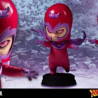 Gentle Giant Skottie Young Magneto Statue X-men