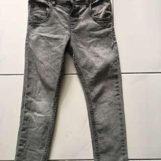 NEXT Jeans Kids 5y-6y