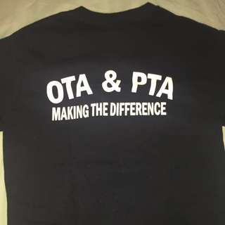 Centennial College - OTA & PTA Textbooks